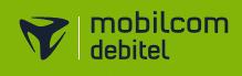 logo_mobilcom