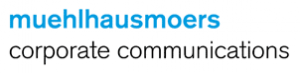 logo_muelhausmoers
