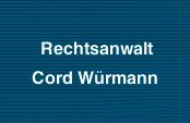 wuermann